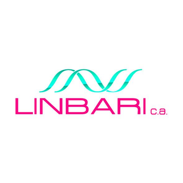 LINBARI