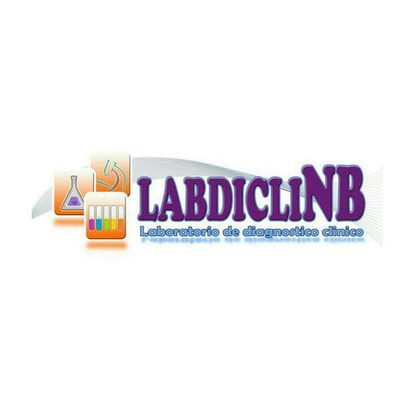 Labdiclinb Laboratorio de diagnostico clinico