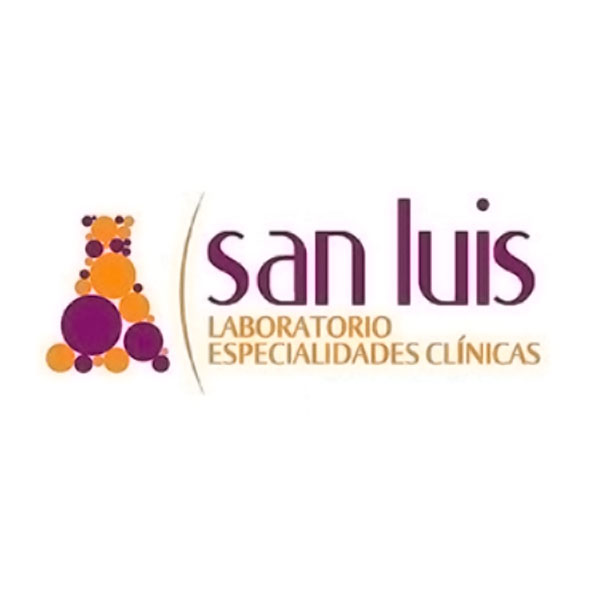 San Luis Laboratotio de Especialidades Clinicas