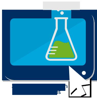 Socilab Software